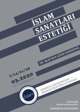 İslam Sanatları Estetiği
