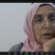 """Cihan Aktaş: """"Kadın günlüklerine mahremiyet algısıyla yaklaşılıyor"""""""
