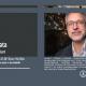 Metin ve İmge | Ahmet Gürata