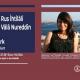 Anadolu ve Rus İhtilâli Gölgesinde Vâlâ Nureddin | Nergis Ertürk