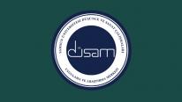 DÜSAM'da Yönetim Değişikliği